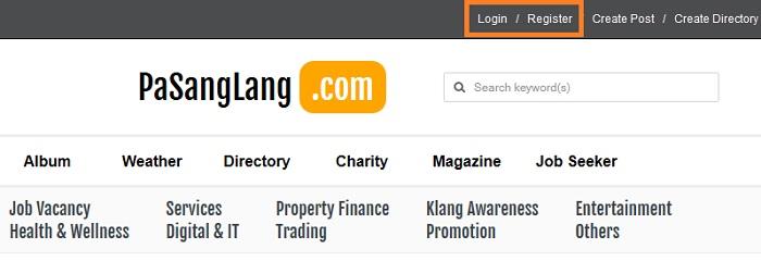 http://www.pasanglang.com/images/faq/faq1.jpg