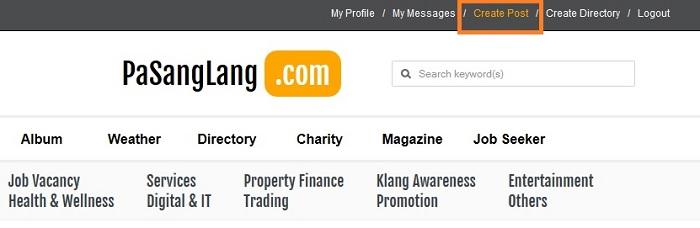 http://www.pasanglang.com/images/faq/faq3.jpg